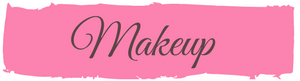 Makeup Blog & Makeup Reviews