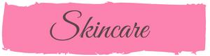Over 40 Skincare Blog & Skincare Reviews