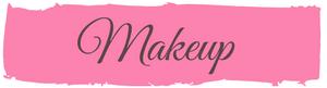 Over 40 Makeup Blog & Makeup Reviews