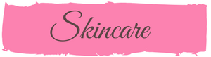 Over 40 Skincare Blog & Skincare Reviews