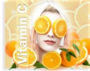 Summer Beauty Tips #3