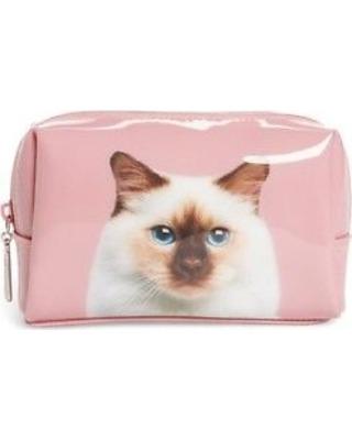 Catseye London Caramel Pug