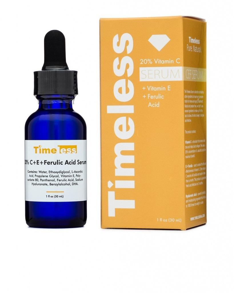 Best Anti Aging Serums for Wrinkles