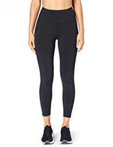 Core 10 Women's Yoga Pants