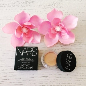 Sephora Spring Sale for Beauty Insiders