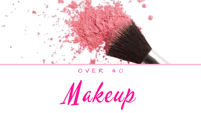 Makeup Reviews & Tips for Women Over 40.